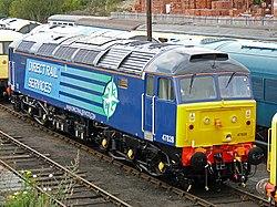 No.47828 (Class 47) (6164499574) (2).jpg