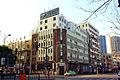 No.495, Middle Henan Road, Shanghai.jpg