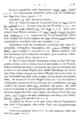 Noeldeke Syrische Grammatik 1 Aufl 016.png