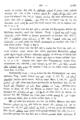 Noeldeke Syrische Grammatik 1 Aufl 198.png