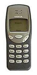 Nokia 3210 2.jpg