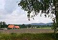 Noltehof03.jpg