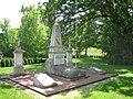 Nompatelize-Monument aux morts1.jpg
