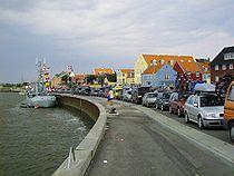 Nordby havn Fanø.jpg