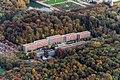 Nordkirchen, Finanzhochschule -- 2014 -- 3794.jpg