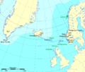 Noreg-Grønland.png