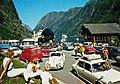 Norge- Gudvangen, Nærøyfjord. Sogn (5157725430).jpg