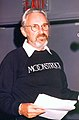 Norman Jewison at the Reel Club World Premiere of 'Moonstruck' event in 1987. (48198939747).jpg