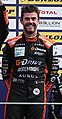 Norman Nato 2019 Monza 4 Hours podium.jpg