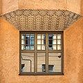 Norman ikkuna - Marit Henriksson.jpg