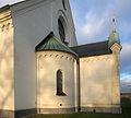 Norrby kyrka 5443.jpg