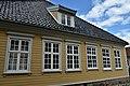 Norsk Folkemuseum, Oslo (8) (36070303860).jpg