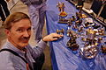 North American Model Engineering Expo 4-19-2008 005 N (2497534301).jpg