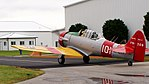 North American T-6 Texan P5100075.jpg