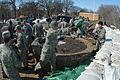 North Dakota National Guard active in Valley City sandbagging DVIDS165151.jpg
