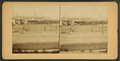 North End Park from old Copp's hill, Boston, from Robert N. Dennis collection of stereoscopic views.png