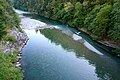 North Fork of the Smith River near Hiouchi Ca...;.JPG