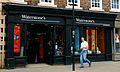 Northallerton Waterstones cropped.JPG