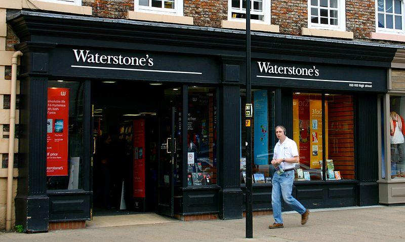 File:Northallerton Waterstones cropped.JPG