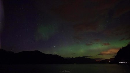 File:Northern lights near Vancouver.webm