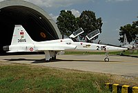 Northrop T-38A Talon, Turkey - Air Force JP7136066.jpg