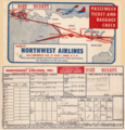 Northwest Airlines Ticket.png