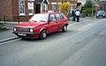 Nortoft Rd, Bournemouth (310031) (9453780029).jpg