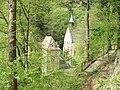 Notre-Dame de Dusenbach (Ribeauvillé) (5).jpg