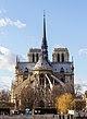 Notre-Dame rear 1.jpg