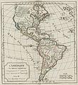 Nouvel atlas portatif destiné principalement pour l'instruction de la jeunesse d'aprés la Géographie moderne de feu l'abbé Delacroix - no-nb digibok 2013101626001-97.jpg
