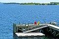 Nova Scotia DSC07816 - Pick a Chair (35074257374).jpg