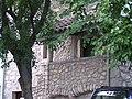 Novi vinodolski - panoramio - Andrzej Harassek.jpg