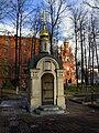 Novo-Alekseevsky convent 28.jpg