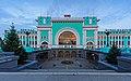 Novosibirsk Glavny Station 07-2016 img3.jpg
