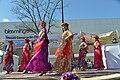 Nowruz Festival DC 2017 (33374719410).jpg