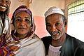 Nubisches Paar im Sudan.jpg
