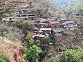 Nudeng Village - panoramio (13).jpg