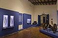 Nueva exhibición en la Casa Histórica de Tucumán (2015-07-08 17.50.51 by Ministerio de Cultura de la Nación Argentina).jpg