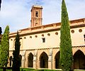Nuevalos - Monasterio de Piedra 29.jpg