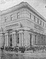Nuevo Banco Italiano 1902.JPG