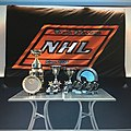 Nummela Hockey League Palkinnot.jpg