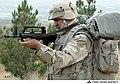 Nur-Ali Shushtari with the KH-2002.jpg