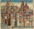 Nuremberg chronicles - f 23r.png