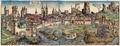 Nuremberg chronicles f 090v91r 1.png