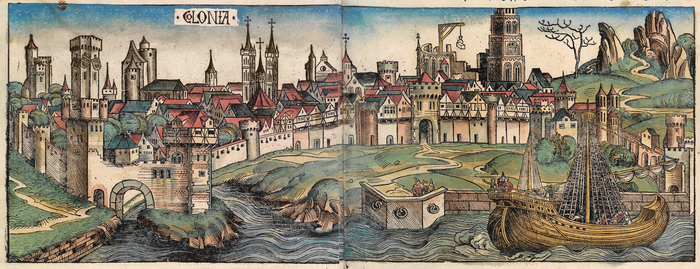 Nuremberg chronicles f 090v91r 1.png