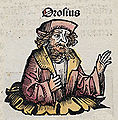 Nuremberg chronicles f 138r 2.jpg