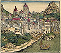 Nuremberg chronicles f 278r (Austria).jpg