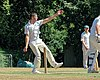 Nuthurst CC v. Henfield CC at Mannings Heath, West Sussex, England 033.jpg