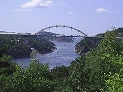 Den nye Svinesundsbron.jpg