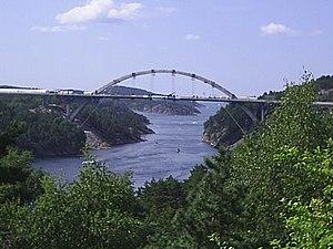 Nya Svinesundsbron.jpg